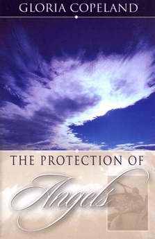 Protection Of Angels