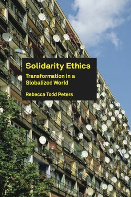 Solidarity Ethics