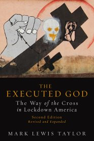 Executed God
