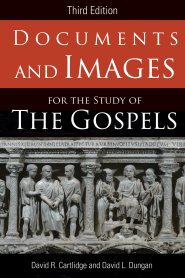Documents And Images/Gospels