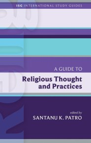 Guide To Religious Thought And