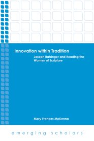 Innovation Within Tradition H
