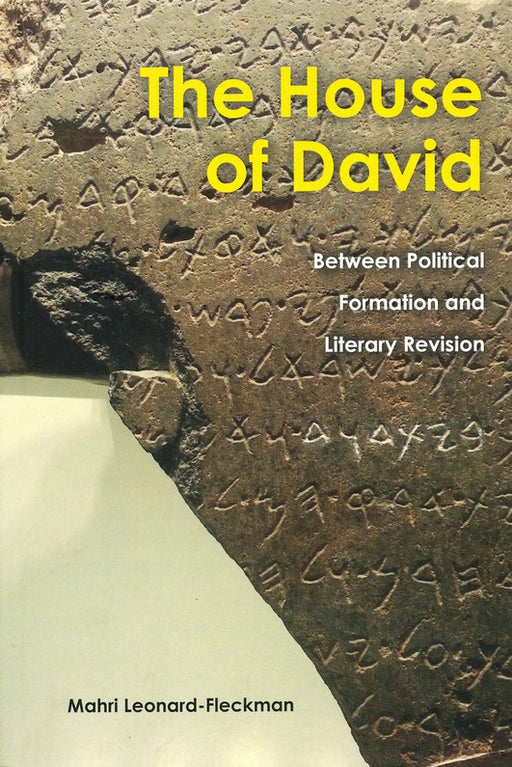 House of David, The