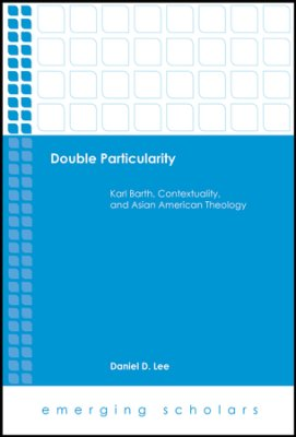 Double Particularity
