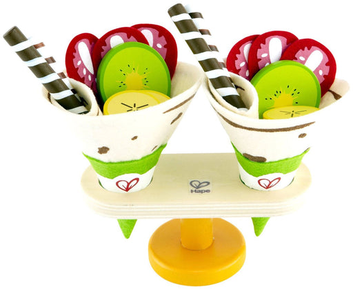 Hape Playfully Delicious Crepes