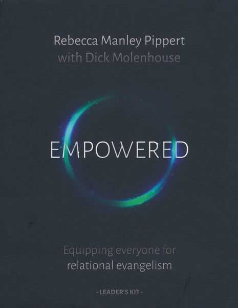 Empowered DVD Leader's Kit