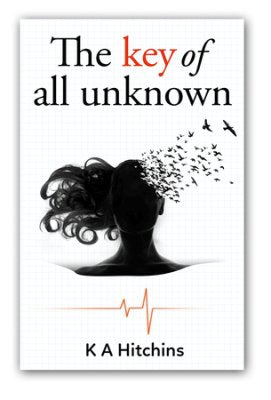 Key of All Unknown, The