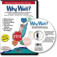 Software-Why Wait-Powerpoint