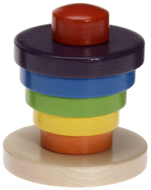 Haba Rainbow Tower