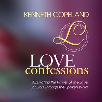 Audio CD-Love Confessions W/Booklet