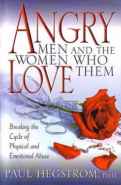 Angry Men And The Women Who Love Them-Revised