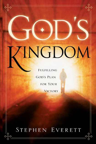 Gods Kingdom