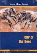 DVD-City Of The Bees (Moody Science Classics)
