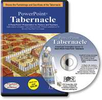 Software-Tabernacle-Powerpoint