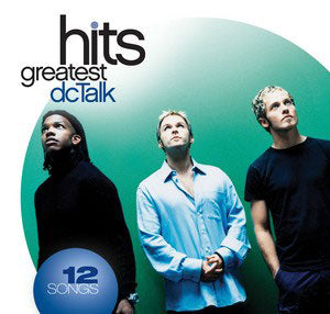 GREATEST HITS (2011) - CD
