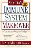 90 Day Immune System Revised