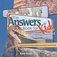 Answers Book For Kids V2