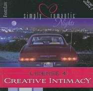 Simply Romantic Nights-Vol 2