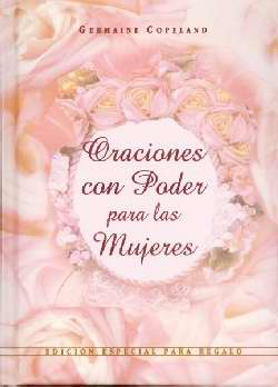 Span-Prayers That Avail Much For Women (Oraciones con Poder para las Mujeres)