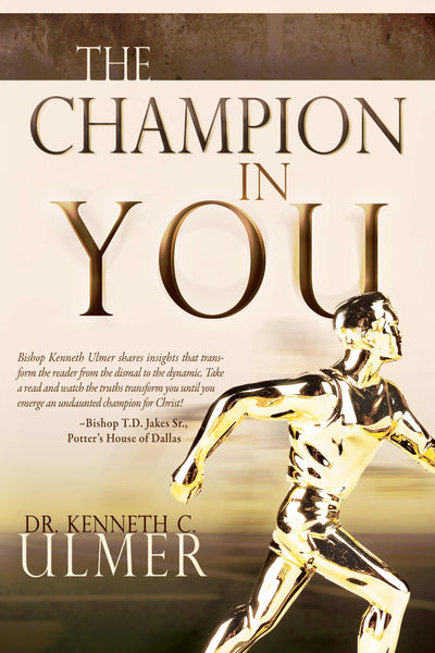 Champion In You