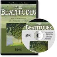 Software-Beatitudes-Powerpoint