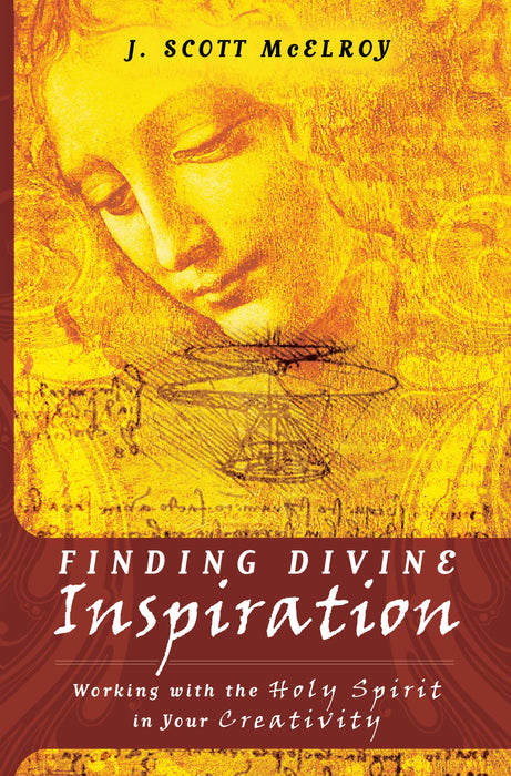 Finding Divine Inspiration
