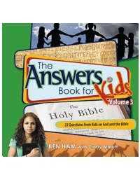Answers Book For Kids V3