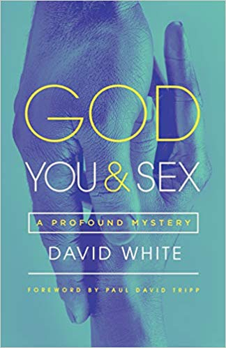 God, You, and Sex: A Profound Mystery