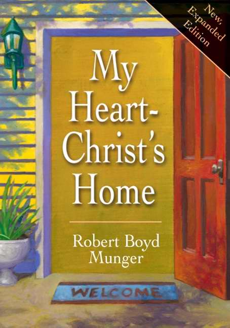 My Heart - - Christ's Home 5 - Pack
