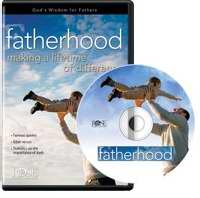 Software-Fatherhood Powerpoint