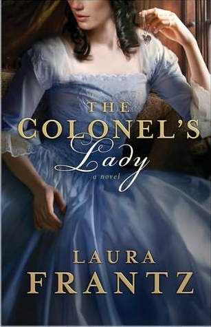 The Colonel's Lady