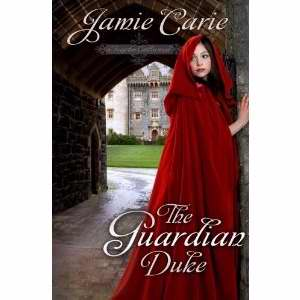 The Guardian Duke