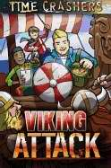 Viking Attack (Time Crashers)