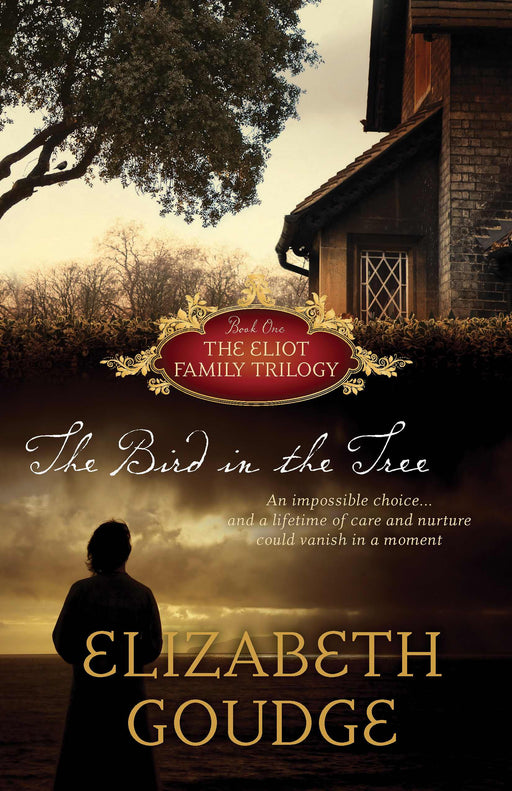 Bird In The Tree (Eliot Family V1)