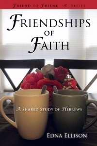 Friendships Of Faith