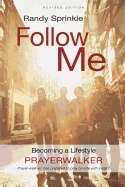 Follow Me (Revised)