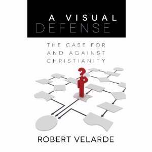 A Visual Defense