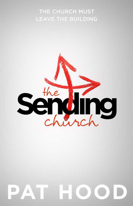 The Sending Church