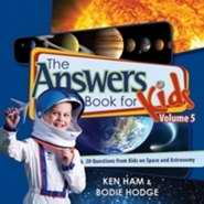 Answers Book For Kids V5