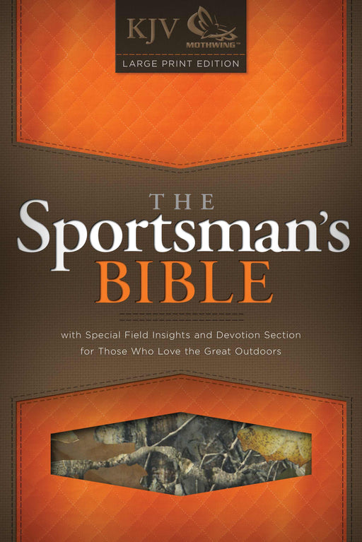 The Sportsman's Bible