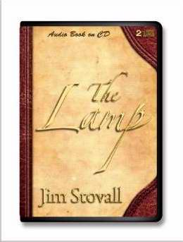 Audiobook-Audio CD-Lamp (2 CD)