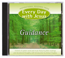 Guidance - Edwj CD