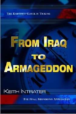 From Iraq To Armageddon (Revised)