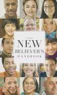 New Believers Handbook