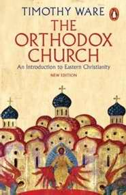 Orthodox Christianity (New Edition)