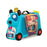 B. Toys Travel Luggage Ride-On On the Gogo - Woofer