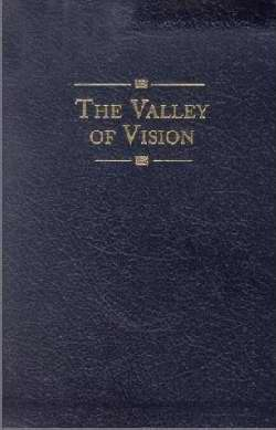 Valley Of Vision-Leather