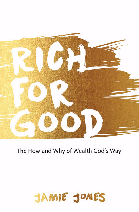 Rich For Good