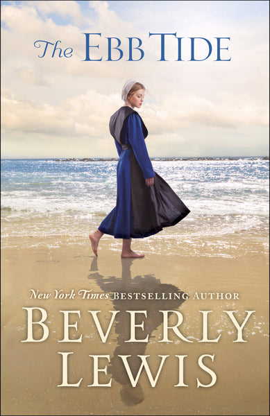 The Ebb Tide-Hardcover