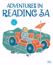 Reading 3A Student Text (3rd Edition)